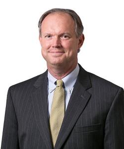 Paul Baynard